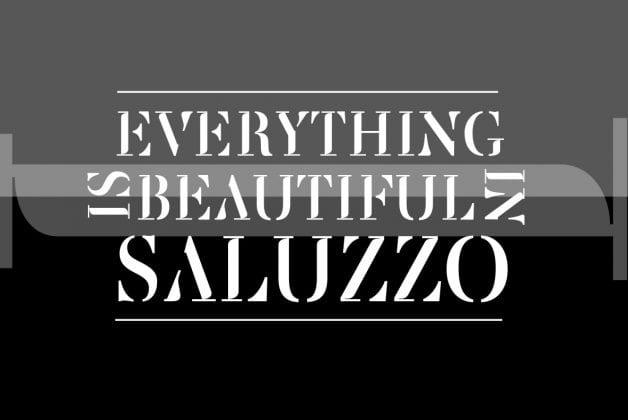 Aalto Sans Font Family