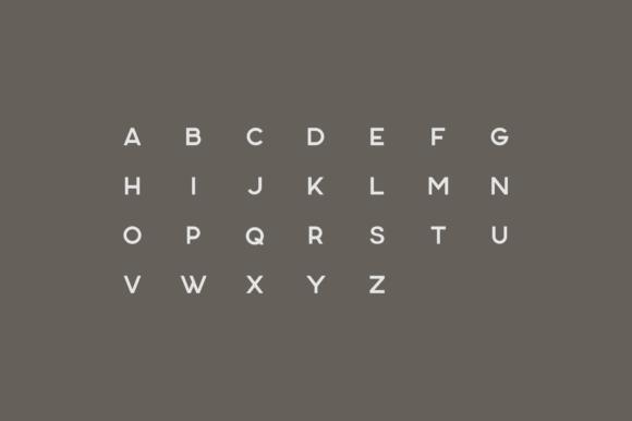 Aborue Font