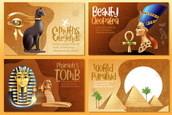 African Paradise Font