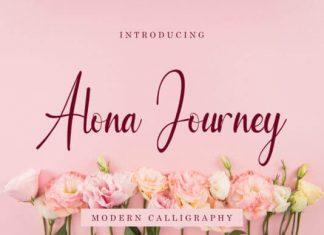 Alona Journey