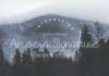 Amoera Signature Font