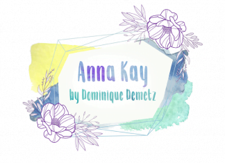 Anna Kay Font