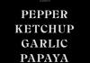 BN Flagship Font