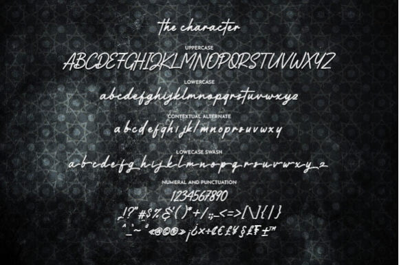 Bartolomeo Font