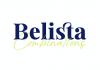 Belista - Font Combination