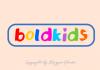 Boldkids Font