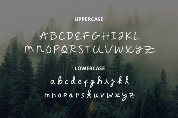 Breata Font