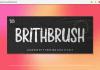 Brith Brush