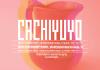 Cachiyuyo Font