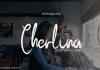 Cherlina Font