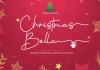 Christmas Bella Font