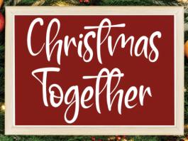 Christmas Free Font