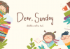 Dear Sunday Font