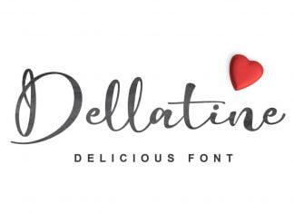 Dellatine Dont