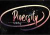 Diversity Font