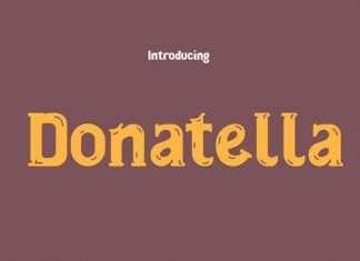 Donatella Font
