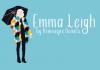 Emma Leigh Font