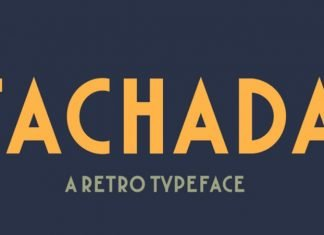 Fachada Font
