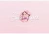 Glam Rock Font