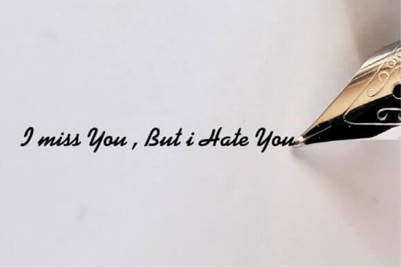Harith Font