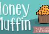 Honey Muffin Font Family