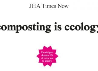 JHA Times Now Font Family