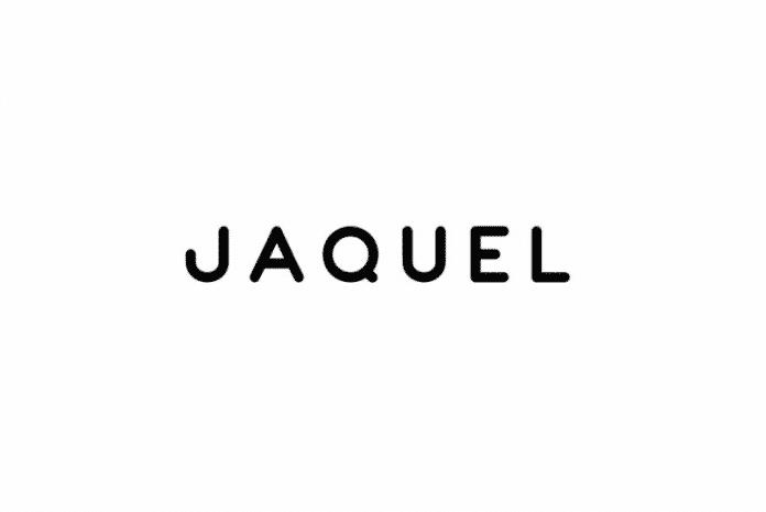 Jaquel – Minimal Display Typeface Font