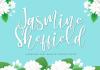 Jasmine Sheffield Font