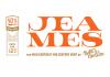 Jeames Font Family