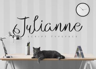 Julianne Font