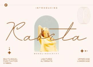 Kabita Font