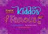 Kiddos Famous Font