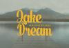 Lake Dream Font