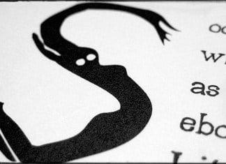 Lilith X Font