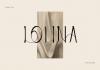 Louna Font