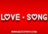 Love Song Font