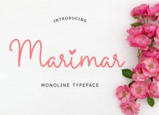 Marimar Font
