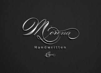 Morena Font