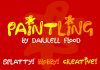 Paintling Font