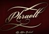 Phraell Script