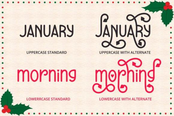 Pinklove Font