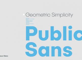 Publica Sans Font