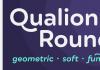 Qualion Round Font Family