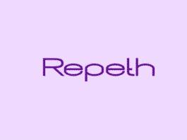 Repeth Font
