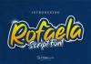 Rofaela Font