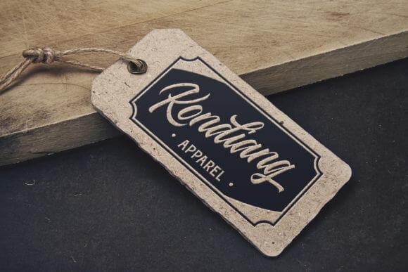 Rovelina Font