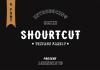 Shourtcut Vintage Bundle Font