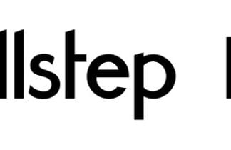 Smallstep pro family Font