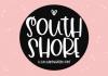 South Shore Font