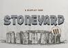 Stoneyard Font